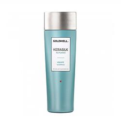Goldwell Kerasilk Repower Anti-hair loss Shampoo - Шампунь против выпадения волос 250 мл