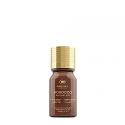 Greymy Morocco Arganoil - Марокканское аргановое масло 10 мл