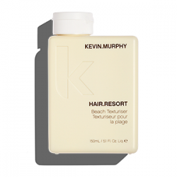 Kevin Murphy Hair Resort - Текстурирующий лосьон 150 мл
