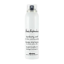 Davines Hair Refresher Dry Shampoo - Сухой шампунь 150 мл