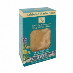 Health & Beauty - Мыло для ухода за кожей (лечебное от псориаза) ,100 гр