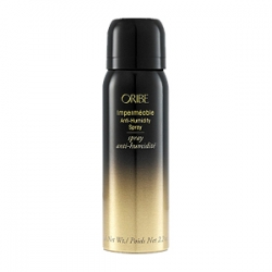 "Oribe Impermeable Anti-Humidity Spray - Спрей для укладки ""Лак-защита"" 75 мл"