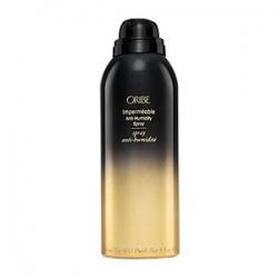 "Oribe Impermeable Anti-Humidity Spray - Спрей для укладки ""Лак-защита"" 200 мл"