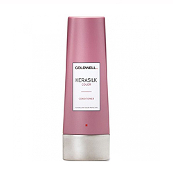 Goldwell Kerasilk Color Conditioner – Кондиционер для окрашенных волос 200 мл