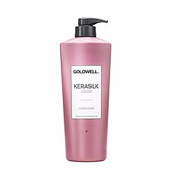 Goldwell Kerasilk Color Conditioner – Кондиционер для окрашенных волос 1000 мл