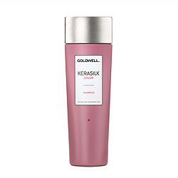 Goldwell Kerasilk Premium Color Shampoo - Шампунь для окрашенных волос 250 мл