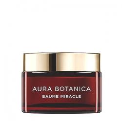 Kerastase Aura Botanica Baume Miracle - Бальзам для волос и сухих участков кожи  50 мл