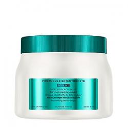 Kerastase Resistance Extentioniste Soin №2 - Уход для восстановления поврежденных и ослабленных волос 500 мл