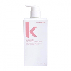 Kevin Murphy Angel Wash - Шампунь для деликатного ухода за цветом 500 мл