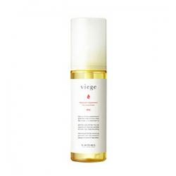 Lebel VIEGE Oil - Масло для восстановления волос 90мл