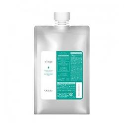 Lebel VIEGE Treatment SOFT - Маска для глубокого увлажнения волос 1000мл