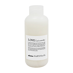 Davines Essential Haircare Love Lovely curl enhancing controller - Контроллер завитка 150 мл