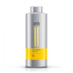Londa Экспресс-кондиционер для поврежденных волос Visible Repair 1000 мл