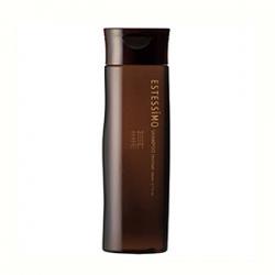 Lebel ESTESSiMO Shampoo Immun - Шампунь укрепляющий 200 мл