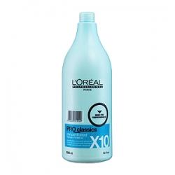 L'Oreal PRO_Classics Concentrated Cleansing Shampoo - Про Классик концентрированный очищающий шампунь 1500 мл