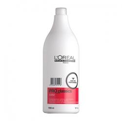 L'Oreal PRO_Classics Color Shampoo - Про Классик Шампунь после Окрашивания и для окрашенных волос 1500 мл