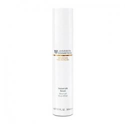 Janssen Cosmetics Mature Skin Instant Lift Serum - Антивозрастная лифтинг-сыворотка мгновенного действия с комплексом Cellular Regeneration 50 мл