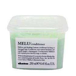 Davines Essential Haircare Melu conditioner - Кондиционер против ломкости 250 мл