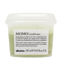 Davines Essential Haircare MoMo - Увлажняющий кондиционер 250 мл