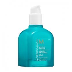 Moroccanoil Mending Infusion - Сыворотка для восстановления волос 75 мл