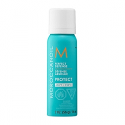 "Moroccanoil Perfect Defense - Спрей ""Идеальная защита"" 75 мл"
