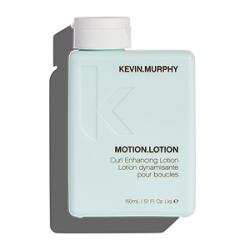 Kevin Murphy Motion Lotion - Лосьон для укладки 150 мл