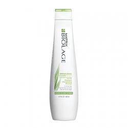 Matrix Biolage Cleanreset - Шампунь нормализ с экстрактом лимонного сорго 250 мл