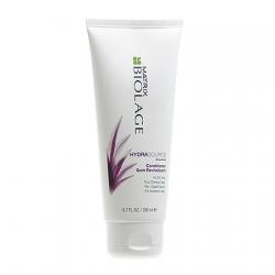 Matrix Biolage Hydrasource Conditioner - Кондиционер для увлажнения сухих волос 200мл