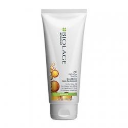 Matrix Biolage Oil Renew Conditioner - Кондиционер для волос с соевым маслом 200 мл