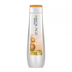 Matrix Biolage Oil Renew Shampoo - Шампунь с соевым маслом 250 мл