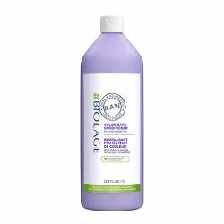 Matrix Biolage R.A.W Color Care - Кондиционер для окрашенных волос 1000 мл