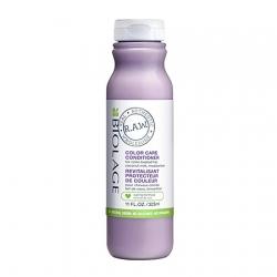 Matrix Biolage R.A.W Color Care - Кондиционер для окрашенных волос 325 мл