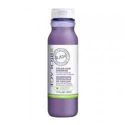 Matrix Biolage R.A.W Color Care - Шампунь для окрашенных волос 325 мл