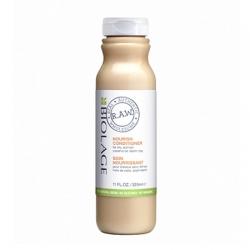 Matrix Biolage R.A.W Nourish - Кондиционер питающий с каолиновой глиной и кокосовым маслом 325 мл