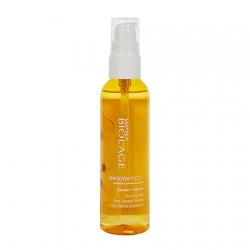 Matrix Biolage Smoothproof Serum - Несмываемая сыворотка для гладкости волос с термозащитой 89 мл