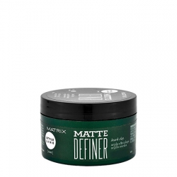 Matrix Style Link Matte Definer Beach Clay - Матовая глина 100 г