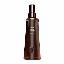 Oribe Maximista Thickening Spray - Спрей для насыщенного объема 200 мл