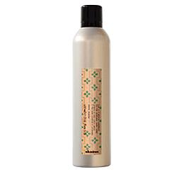 Davines More inside Medium Hold Hair-spray - Лак средней фиксации для эластичного глянцевого стайлинга 100мл