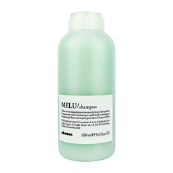 Davines Essential Haircare Melu shampoo - Шампунь для предотвращение ломкости волос 1000 мл