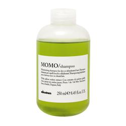 Davines Essential Haircare MoMo shampoo - Шампунь для глубокого увлажения волос 250 мл