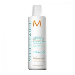 Moroccanoil Hydrating Conditioner - Увлажняющий кондиционер 250 мл