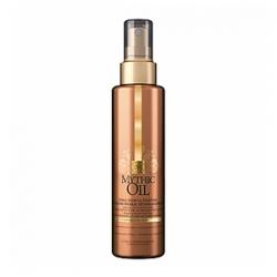 L'Oreal Professionnel Mythic Oil Emulsion Ultrafine - Эмульсия для тонких волос 150 мл