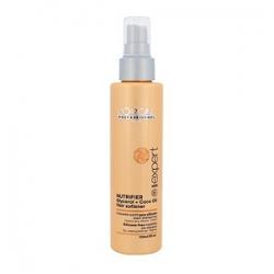 L'Oreal Professionnel Nutrifier Glycerol + Coco Oil Pre-Shampooing - Пре-шампунь для сухих волос 150 мл