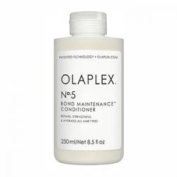 "OLAPLEX No.5 Bond Maintenance Conditioner - Кондиционер ""Система защиты волос"" 250мл"