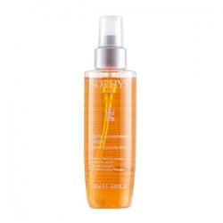 Sothys ProSPA Nourishing Body Elixir Orange Blossom And Cedar Escape - Насыщенный эликсир для тела с апельсином и кедром 150 мл