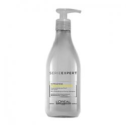 L'Oreal Professionnel Expert Pure Resource / Пюр Ресорс - Шампунь для нормальных и склонных к жирности волос 500 мл