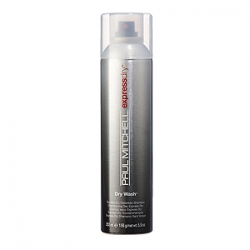 Paul Mitchell Express Dry Dry Wash - Сухой Шампунь 252 мл