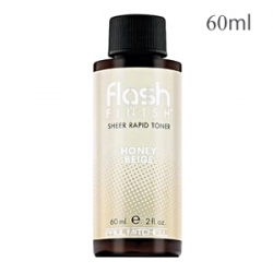 Paul Mitchell Flash Finish Honey Beige - Перламутровая полироль, медово-бежевый 60 мл