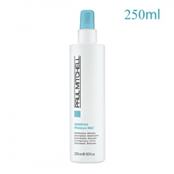 Paul Mitchell Awapuhi Moisture Mist - Увлажняющий спрей для волос и кожи 250 мл