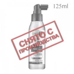 Снято с производства - Redken Cerafill Maximize Dense Fx - Несмываемый уход для увеличения диаметра и плотности волос 125 мл